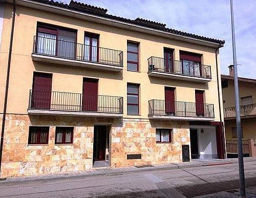 Dúplex en alquiler en calle Pompeu Fabra, Sant Pau de Seguries - 297543258