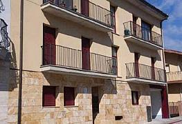 Dúplex en alquiler en calle Pompeu Fabra, Sant Pau de Seguries - 297543240