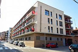 Piso en alquiler en calle Cuixa, Figueres - 355029235