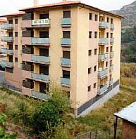 Piso en alquiler en calle Lluis Companys, Monistrol de Montserrat - 350697716