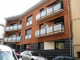 Dúplex en alquiler en calle Estires, Olot - 347084139