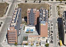 piso-en-venta-en-calle-villaverde-a-perales-del-río-butarque-en-madrid