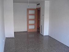 /obra-nueva/promociones/promo_9366-1929/files/9366-1929-1323430.jpg
