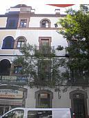 Locales comerciales Sevilla