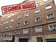 Wohnungen León
