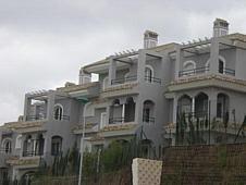 Viviendas en alquiler Línea de la Concepción (La)