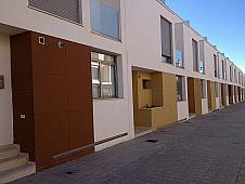 Casas adosadas Pobla de Vallbona (la)