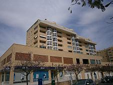 Casas Alicante/Alacant