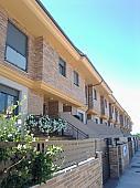 Wohnungen Ponferrada