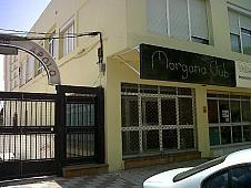 Locales comerciales Torremolinos