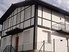 Häuser Talledo