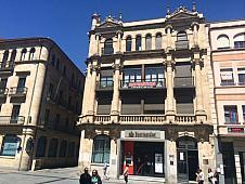 Oficines Salamanca