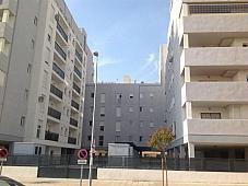 Garage Sevilla