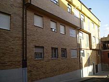 Garajes Toledo