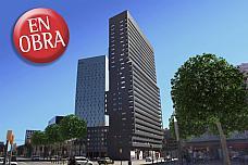 Logements Barcelona