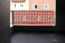 /obra-nueva/promociones/promo_9366-3601/files/9366-3601-1359147.jpg