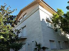 Casas Vilassar de Mar