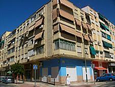 Locales comerciales Málaga
