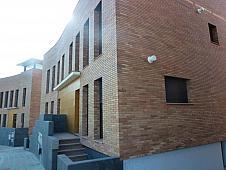 Casas Santa Maria de Palautordera