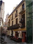 Pisos en alquiler de obra nueva Málaga