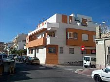 Flats Málaga