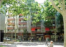 Locales comerciales Barcelona
