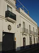 Flats Sanlúcar de Barrameda