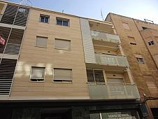 Viviendas Palma de Mallorca