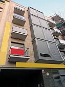Viviendas Santa Coloma de Gramanet