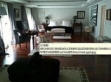 /obra-nueva/promociones/promo_9366-3740/files/9366-3740-1376341.jpg