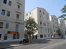Pisos Sant Feliu de Llobregat