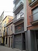 Pisos Mataró