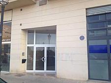 Garajes Valencia