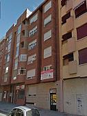 Apartamentos Miranda de Ebro