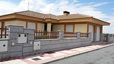 Casas Sanchidrián