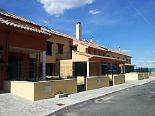 Casas Valdelaguna