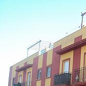 Viviendas Mairena del Alcor