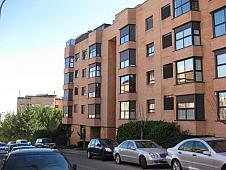 piso-en-venta-en-manuel-granero-madrid-1434440