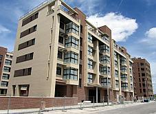 piso-en-venta-en-concejal-victorino-granizo-el-canaveral-madrid-madrid-1709354