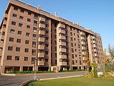 piso-en-venta-en-las-lenguas-madrid-1718717